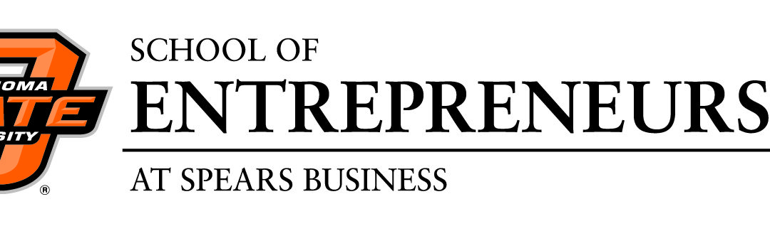 OSU Spears School of Business – School of Entrepreneurship
