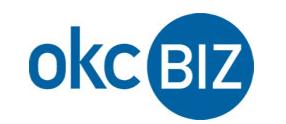 OKC Biz