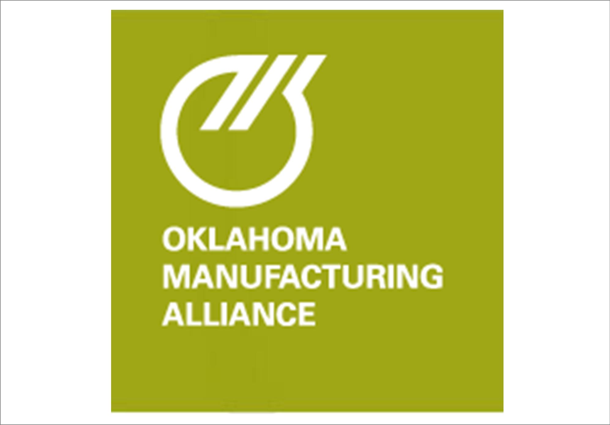 Oklahoma Manufacturing Alliance (OMA)