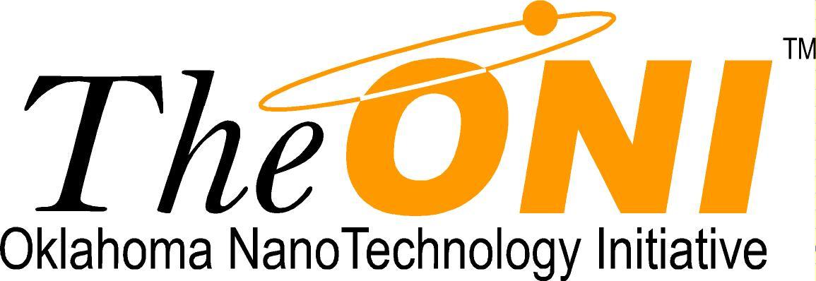 Oklahoma Nanotechnology Initiative