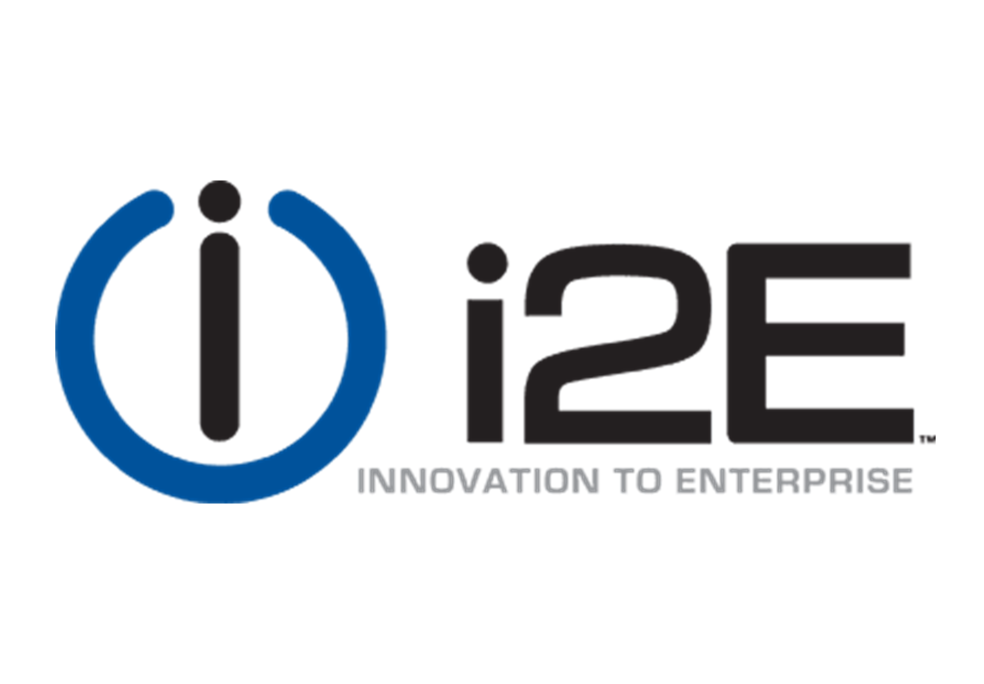 i2E – Innovation to Enterprise