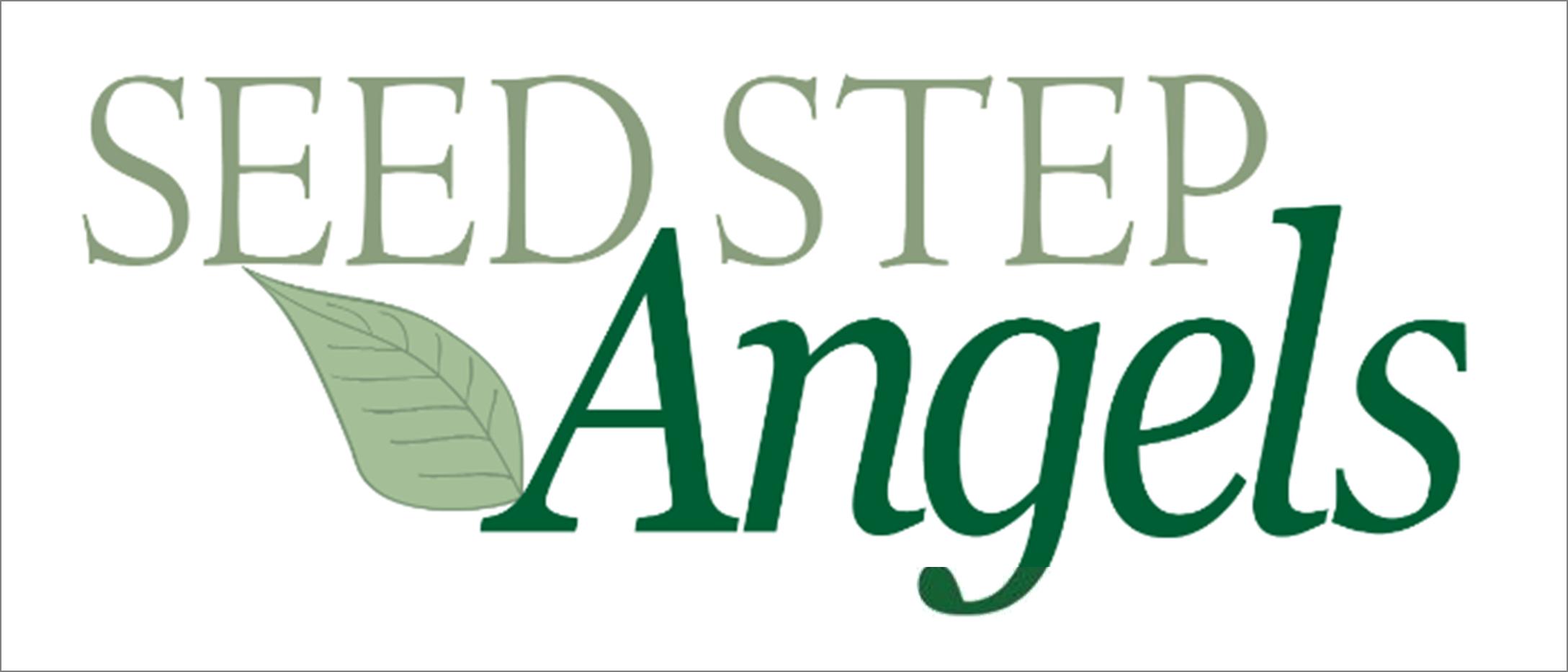 i2E – SeedStep Angels