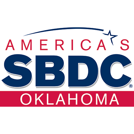 Oklahoma Small Business Development Center