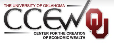 CCEW – Center for the Creation of Economic Wealth