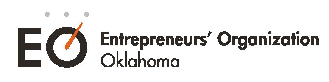 Entrepreneurs' Organization Oklahoma