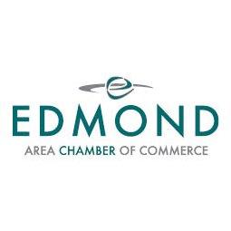 Edmond Area Chamber of Commerce
