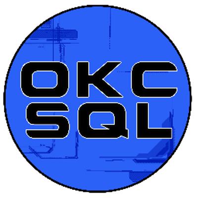 OKCSQL
