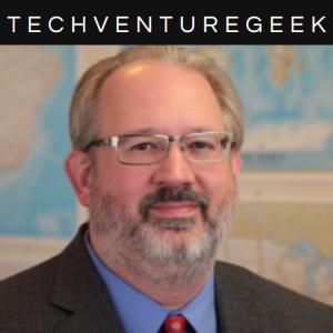 TechVentureGeek – Blog