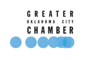 greater-oklahoma-city-chamber
