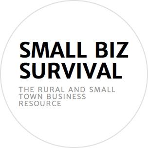 Smallbizsurvival.com