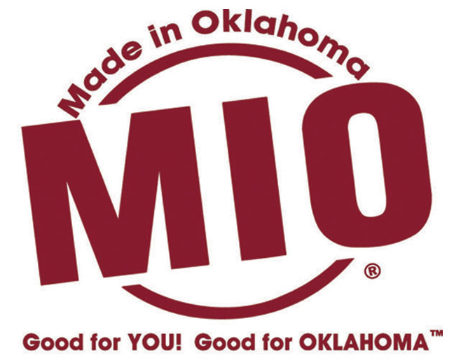 Made in Oklahoma (MIO) – Economic Development