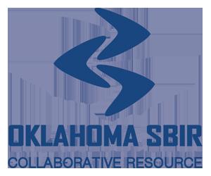 Oklahoma SBIR Collaborative Resources (SBIR)