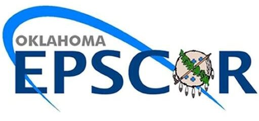 Oklahoma Experimental Program to Stimulate Competitive Research (EPSCoR)