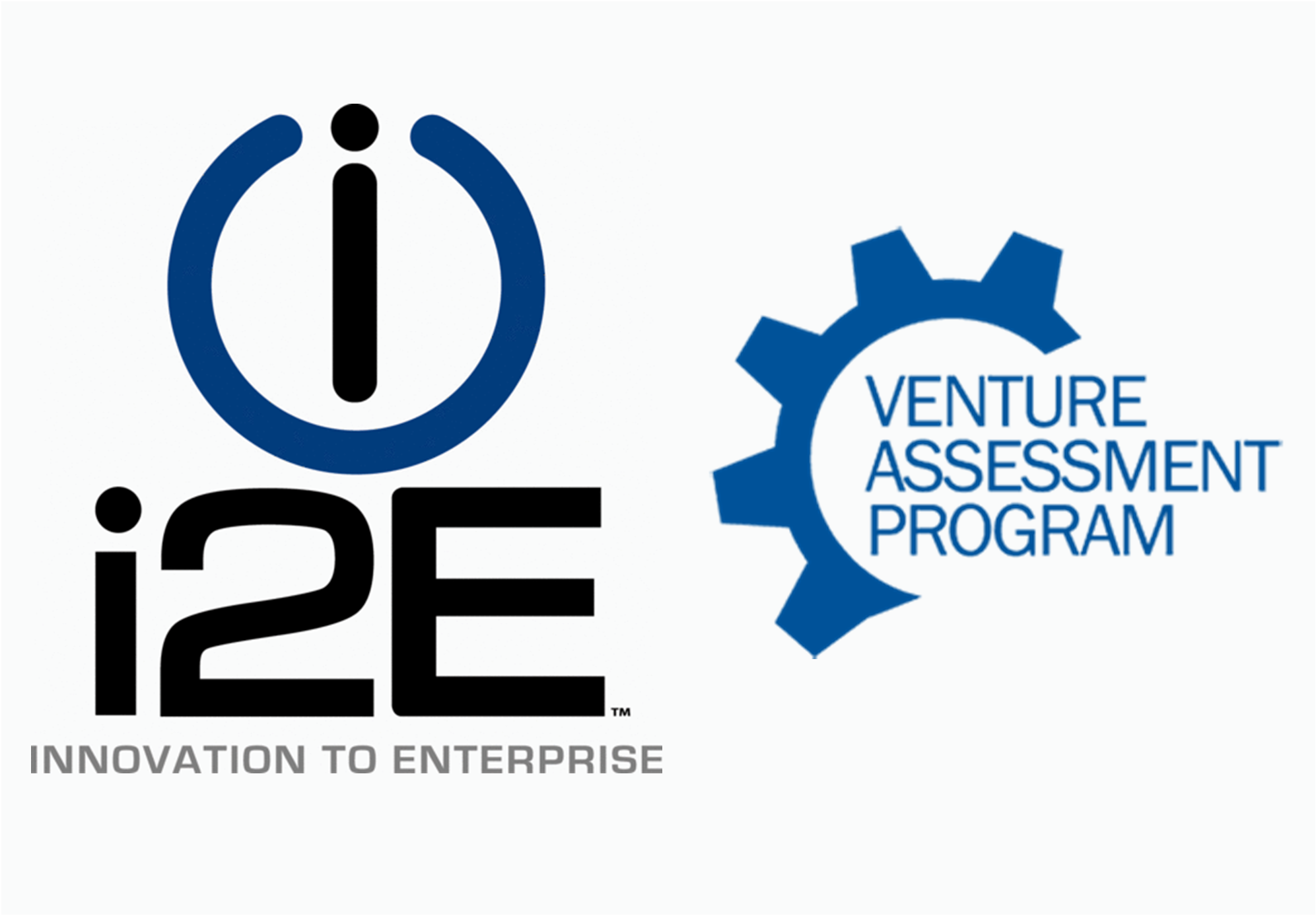 i2E Venture Assessment Program