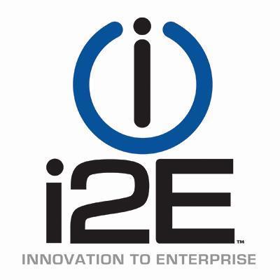 i2E Venture Advisory Services