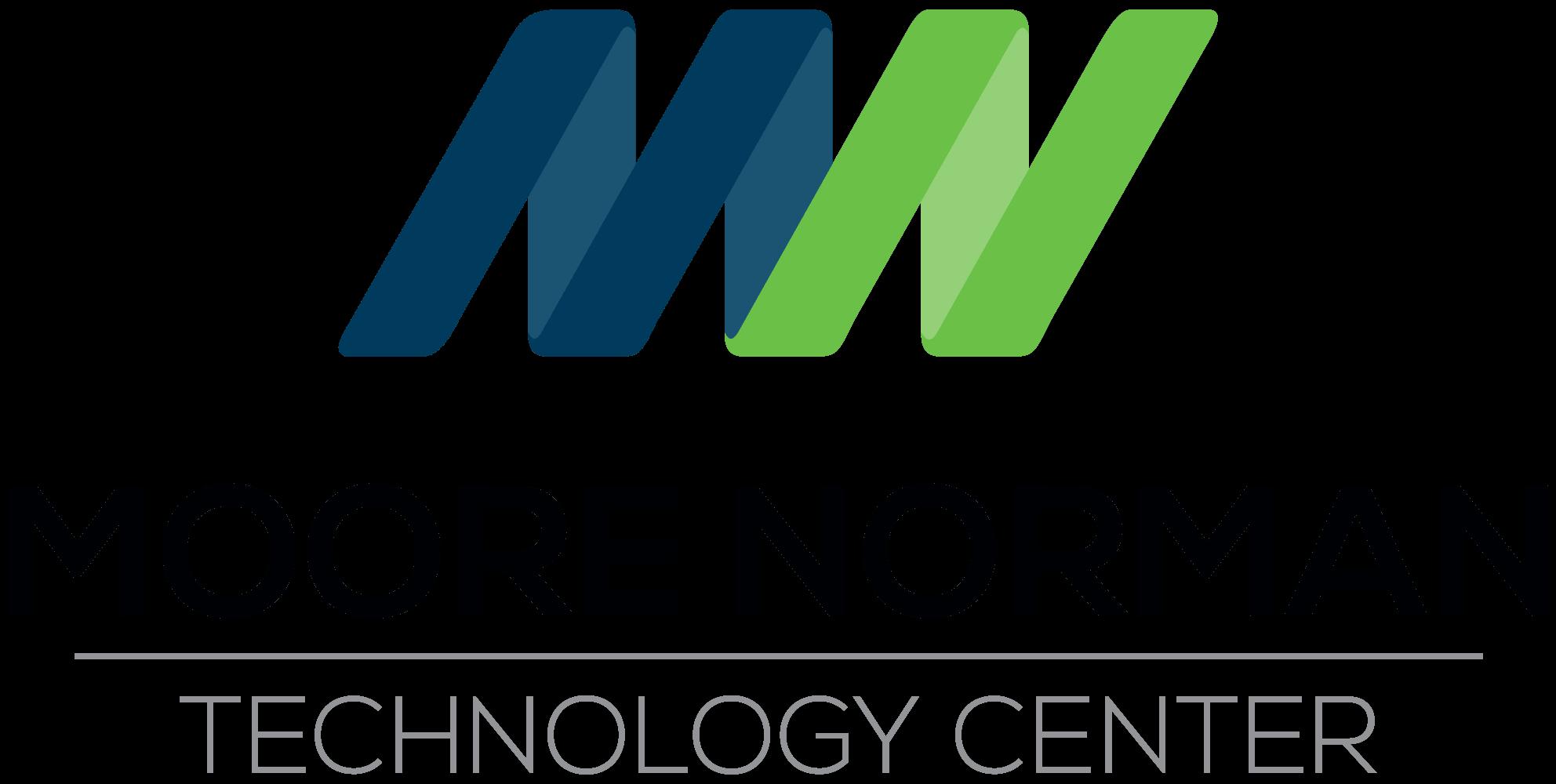 Business Development Center – Moore-Norman Technology Center