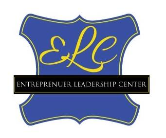 The Oklahoma Entrepreneurial Leadership Center