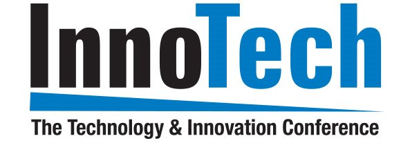 Innotech Conference