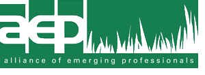 Alliance of Emerging Professionals (AEP)