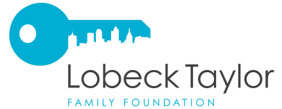 Lobeck Taylor Foundation