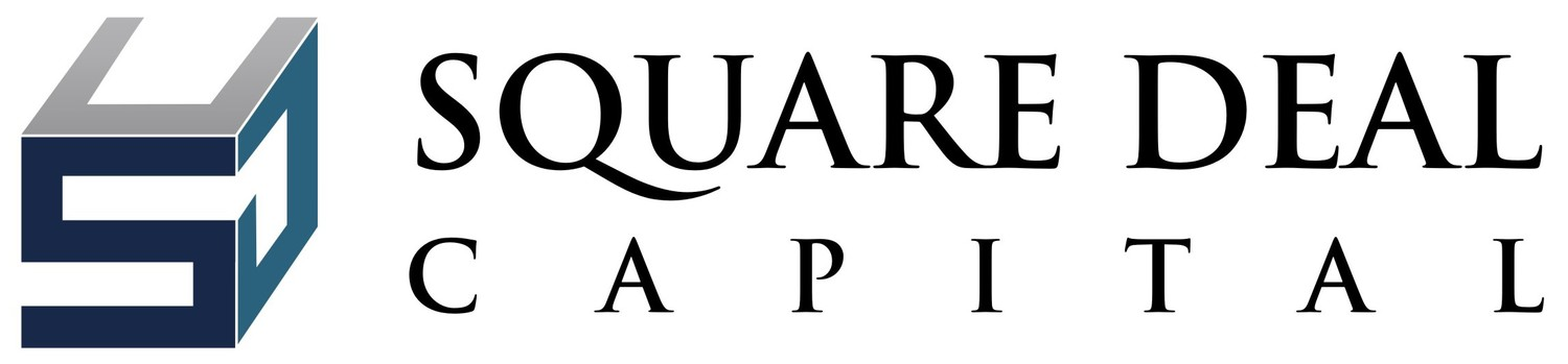 Square Deal Capital