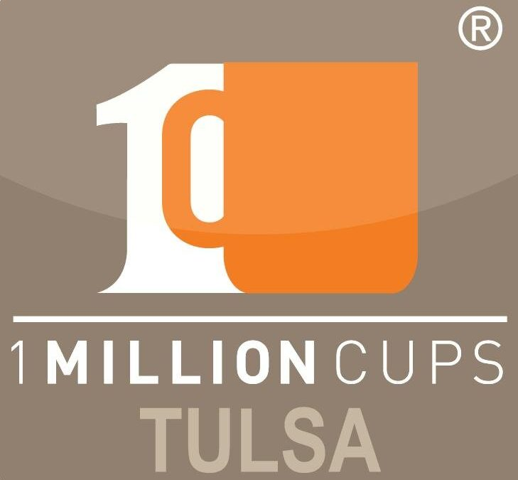 1M Cups – Tulsa