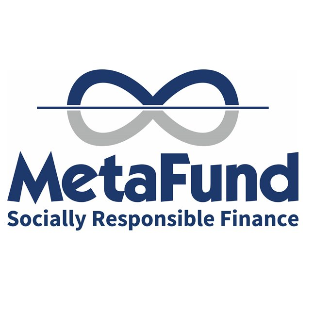 MetaFund
