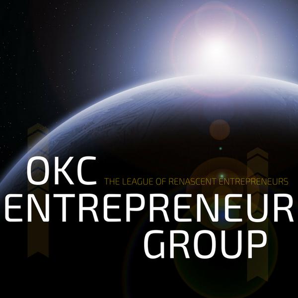 OKC Entrepreneur Group Meetup