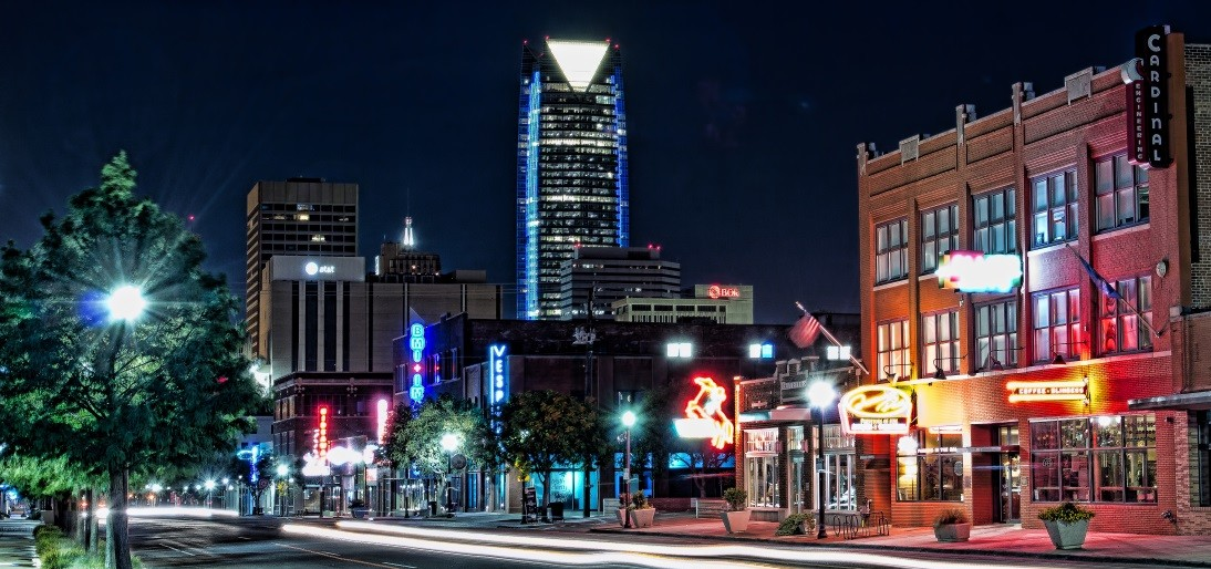 Automobile_Alley_in_Oklahoma_City_small