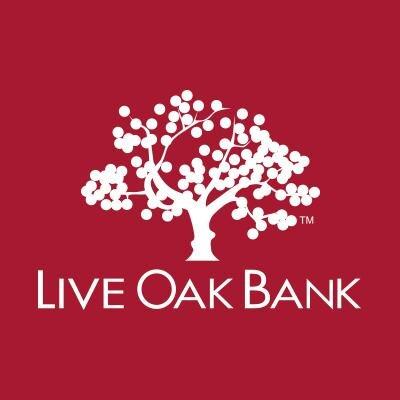 Live Oak Banking Company