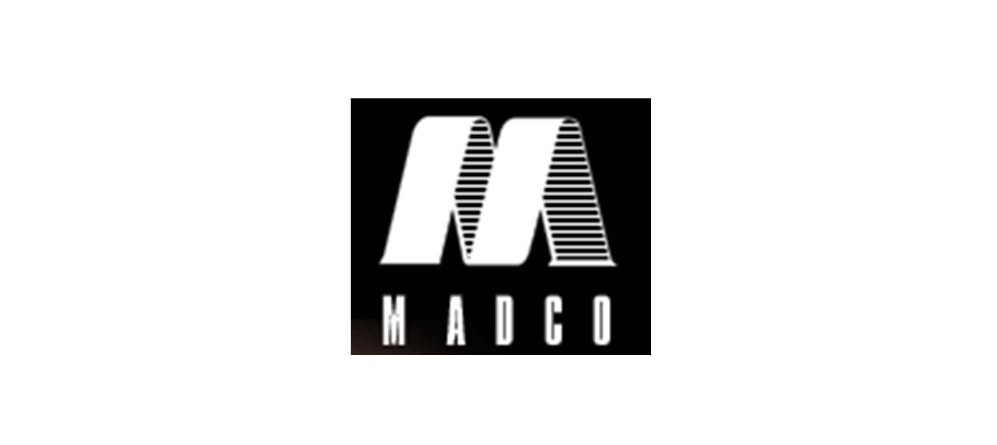 Metro Area Development Corporation