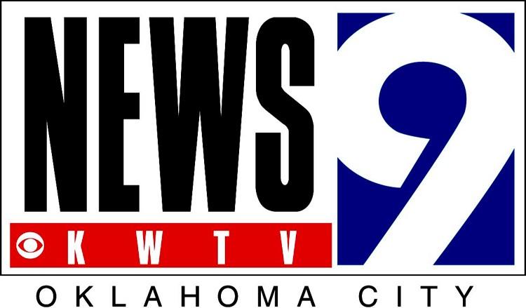 Oklahoma Business News at News9.com