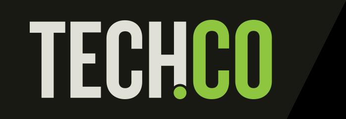 Oklahoma Tech Startup News at TECH.CO