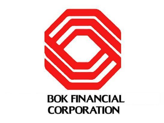 BOK Financial Corporation