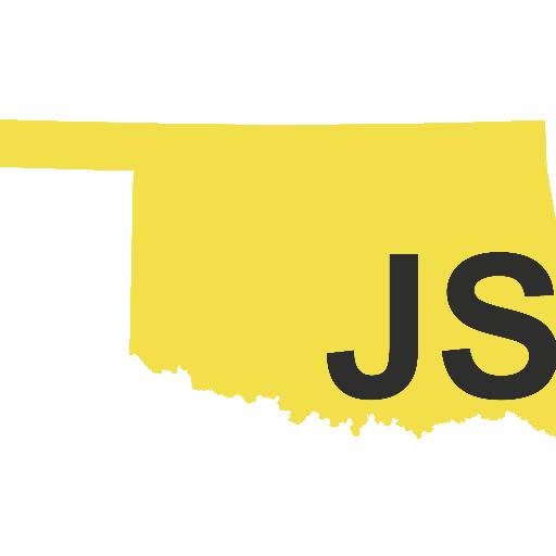 OKC Javascript Usergroup