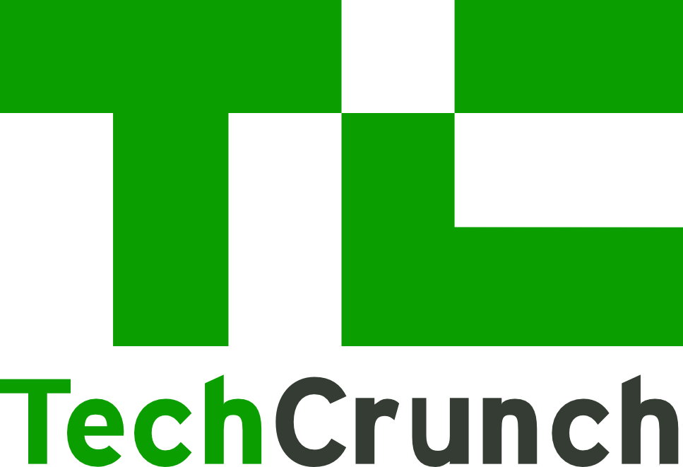 Oklahoma Startup News at TechCrunch.com
