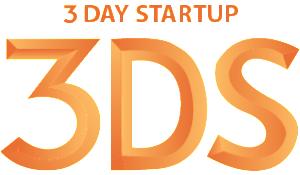 OSU Riata Center 3 Day Startup Workshop