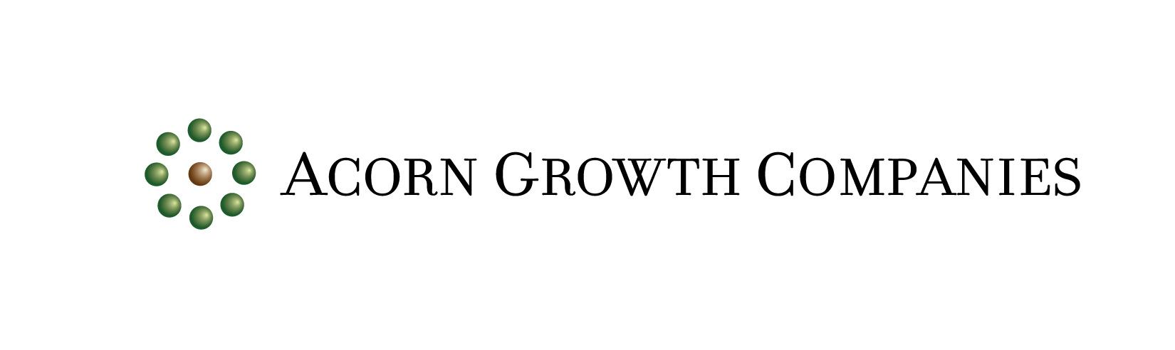 Acorn Growth Companies, LLC