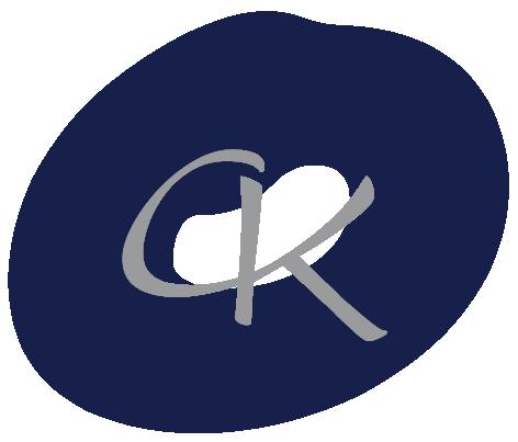 Caddo Kiowa Business Development Center