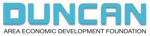 Duncan Center for Business Development
