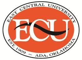 East Central University Arts Incubator