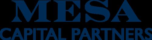 Mesa Capital Partners