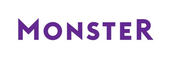 Oklahoma Startup Jobs on Monster.com