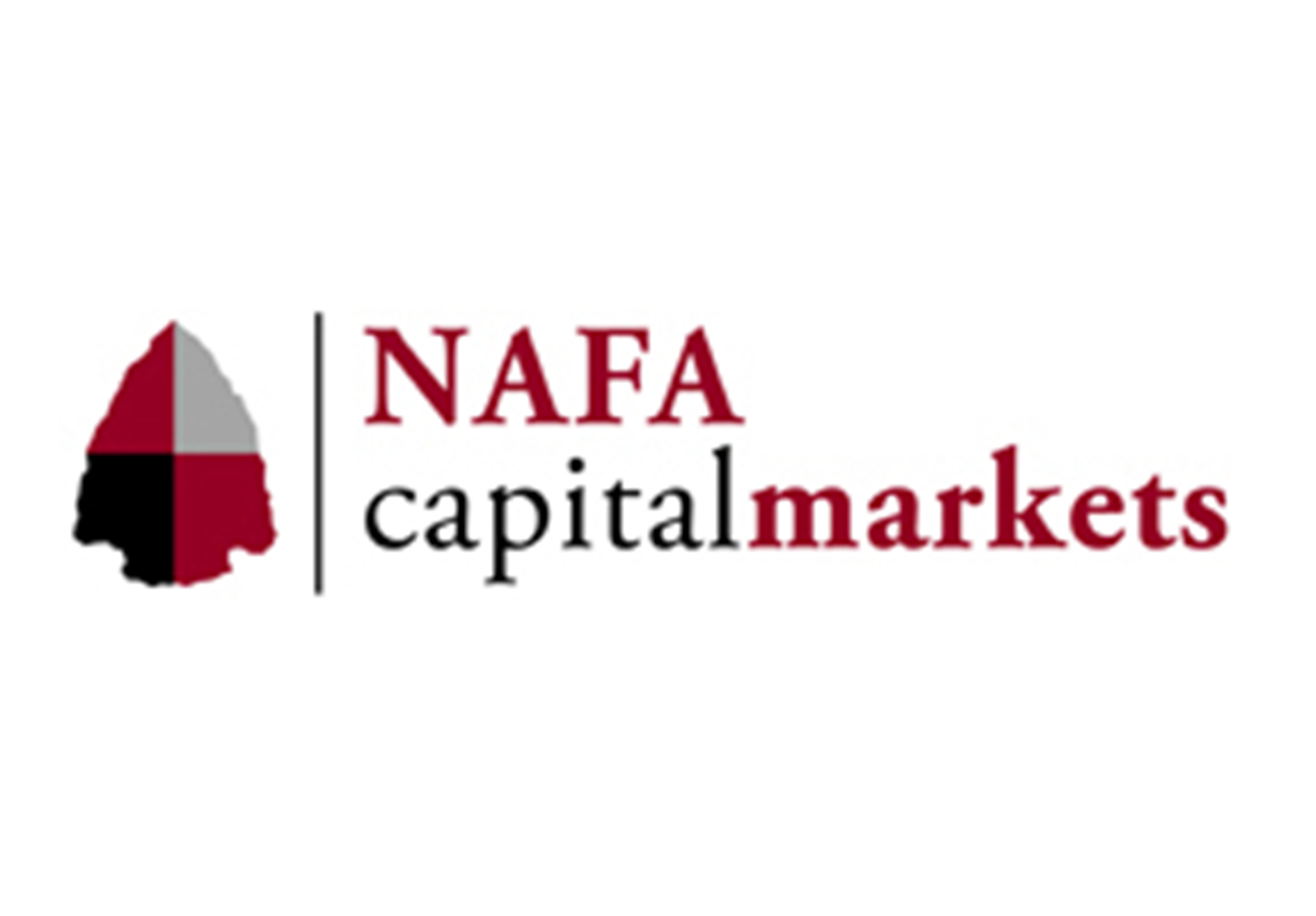 NAFA Capital Markets