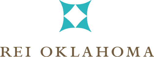 REI Oklahoma