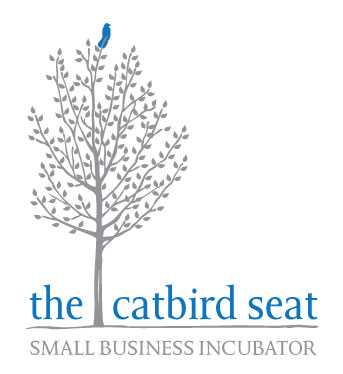 The Catbird Seat – A Business Incubator