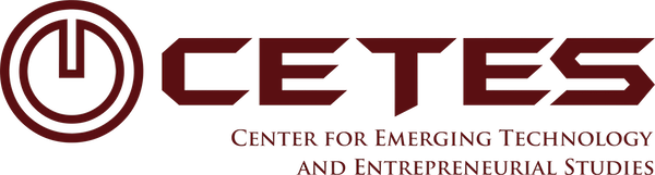 Center for Emerging Technology and Entrepreneurial Studies at Cameron University (CETES)