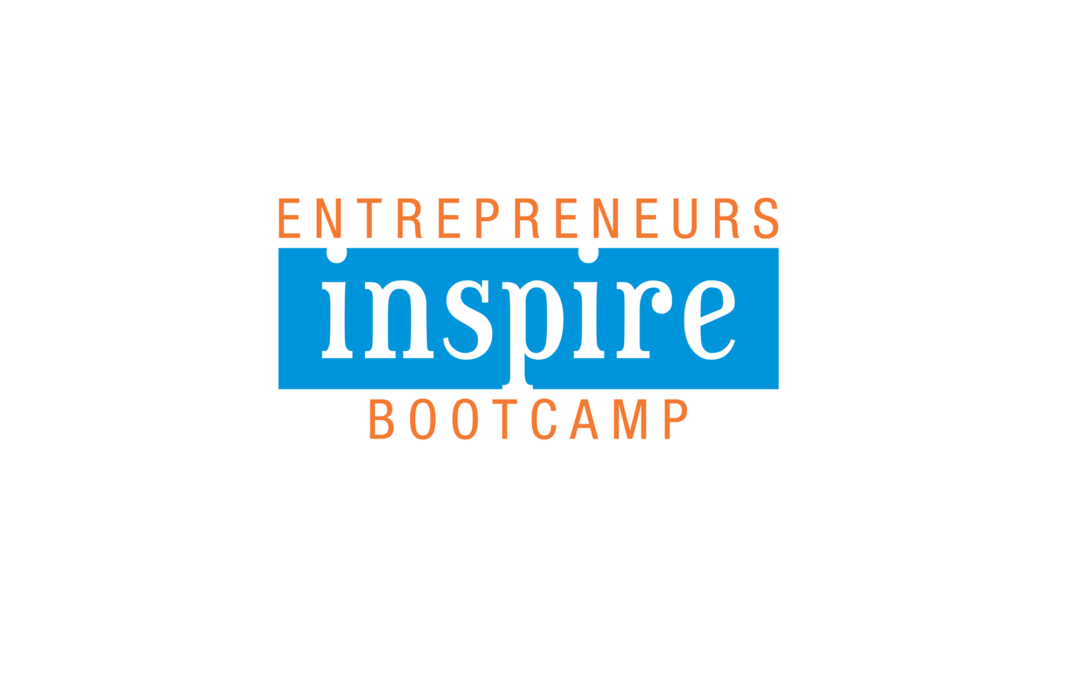 OSU Riata Center Entrepreneurs Inspire Bootcamp