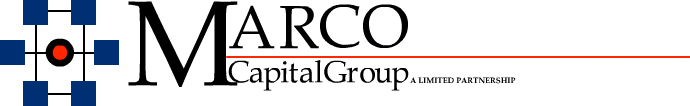 Marco Capital Group