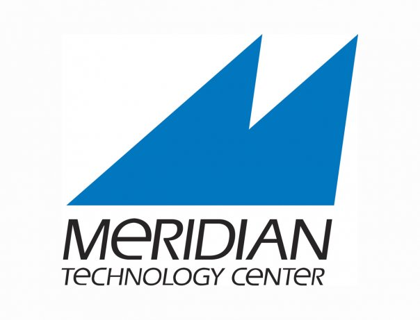 Meridian Technology Center Incubator